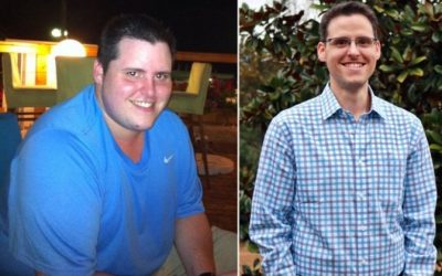 Adam Sud: Overcoming Food & Drug Addiction with the Power of Plants