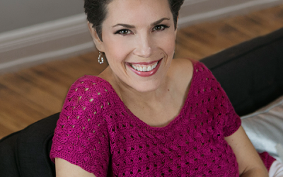 Dr. Susan Peirce Thompson: Managing Food Addiction and Achieving a Healthy Body Weight
