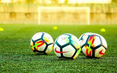 Nino Irgolic: the Unstoppable Dairy-Free Goalkeeper