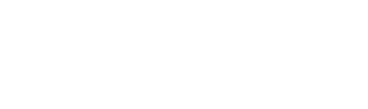 Switch4Good