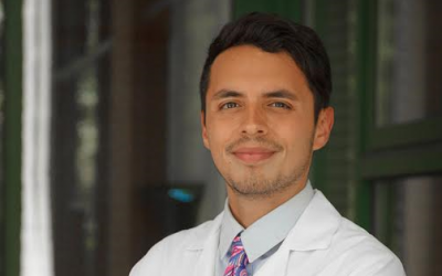Dr. Christian Gonzalez: On Holistic Medicine, Clearing Toxins, and Helping Your Body Heal Itself
