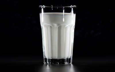 New Dairy Study Attempts to Disrupt Link Between Dairy and Mortality