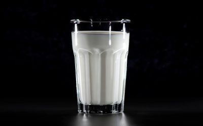 The Link Between Dairy and Prostate Cancer Is Too Significant to Ignore