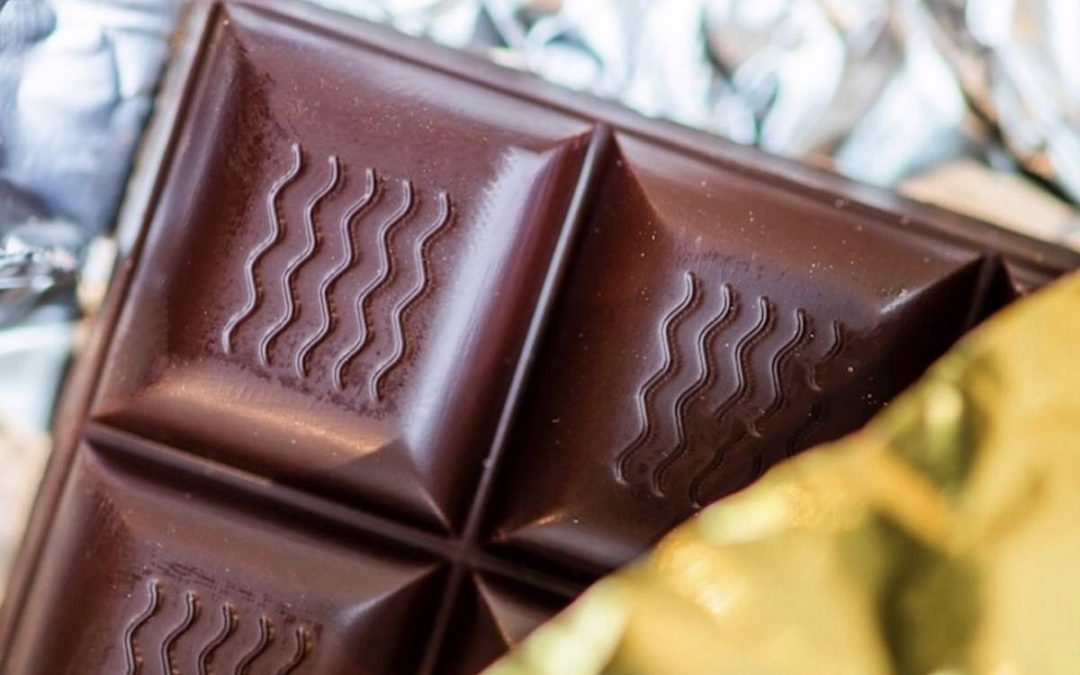 A Comprehensive Guide to Dairy-Free Chocolate