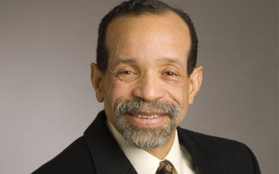 Former President of the American College of Cardiology Dr Kim Williams
