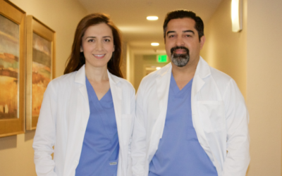 Prevent Alzheimers with Drs. Ayesha & Dean Sherzai