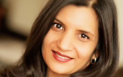 Feeding your Family without a Fuss with Dr. Reshma Shah