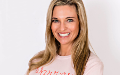 Breasts, Sex & Food with Dr. Kristi Funk