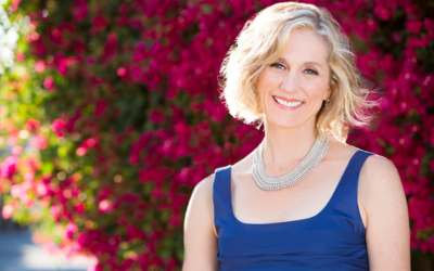 How to Heal Your True Hunger with Tricia Nelson