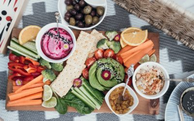 Is Dairy-Free Healthy? The Science Behind Plant-Based Nutrition