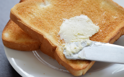 Dairy Fat May Lower Risk of Heart Disease Says Flawed Swedish Study